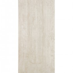 Porcelanato Esmaltado HOME EXT 59x118,2cm Decortiles 8034771